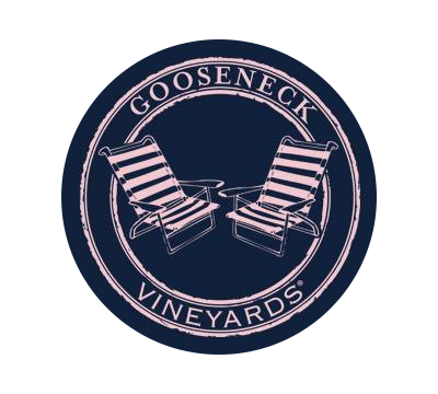 Gooseneck Vineyard logo