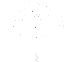 Best Wine Shop in Town logo