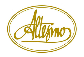 Altesino Wine logo